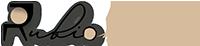 Tienda de muebles online Logo